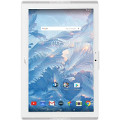 Accessoires smartphone Acer Iconia One 10 B3-A40