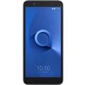 Accessoires smartphone Alcatel 1X