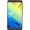 Accessoires smartphone Alcatel A7 XL