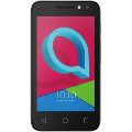 Accessoires smartphone Alcatel U3