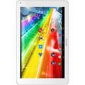 Accessoires smartphone Archos 101c Platinum