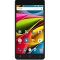 Accessoires smartphone Archos 55B Cobalt