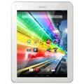 Accessoires smartphone Archos 97b Platinum HD