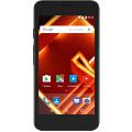 Accessoires smartphone Archos Access 45 4G