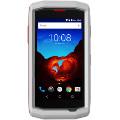 Accessoires smartphone Crosscall Trekker X3