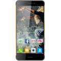 Accessoires smartphone Hisense C30 Rock