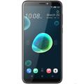 Accessoires smartphone HTC Desire 12