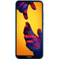Accessoires smartphone Huawei P20