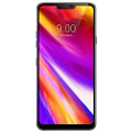 Accessoires smartphone LG G7 ThinQ
