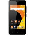 Accessoires smartphone Orange Rise 33