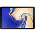 Accessoires smartphone Samsung Galaxy Tab S4 10.5