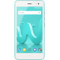 Accessoires smartphone Wiko Jerry 2