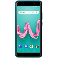 Accessoires smartphone Wiko Lenny 5