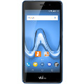 Accessoires smartphone Wiko Tommy 2 Plus