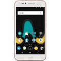 Accessoires smartphone Wiko Upulse Lite