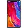 Accessoires smartphone Xiaomi Mi 8 SE
