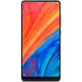 Accessoires smartphone Xiaomi Mi Mix 2S