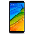 Accessoires smartphone Xiaomi Redmi 5