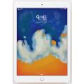 Accessoires smartphone Apple iPad 2018