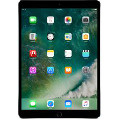 Accessoires smartphone Apple iPad 5
