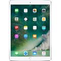 Accessoires smartphone Apple iPad Pro 10.5