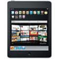 Accessoires smartphone Apple iPad