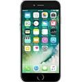 Accessoires smartphone Apple iPhone 7 Plus