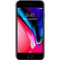 Accessoires smartphone Apple iPhone 8