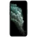 Accessoires smartphone Apple iPhone 11 Pro Max