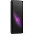 Accessoires smartphone Samsung Galaxy Fold