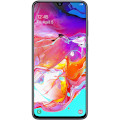 Accessoires smartphone Samsung Galaxy A70
