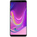 Accessoires smartphone Samsung Galaxy A9 (2018)