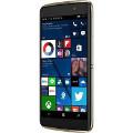 Accessoires smartphone Alcatel Idol 4 Pro