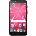 Accessoires smartphone Alcatel Pixi 4 Plus Power