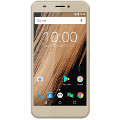 Accessoires smartphone Altice S60