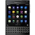 Accessoires smartphone BlackBerry Passport