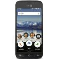 Accessoires smartphone Doro 8040