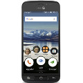 Accessoires smartphone Doro 8042