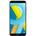 Accessoires smartphone Honor 9 Lite