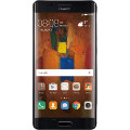 Accessoires smartphone Huawei Mate 9 Pro