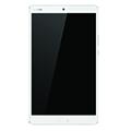 Accessoires smartphone Huawei Mediapad M3 Lite 8