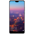 Accessoires smartphone Huawei P20 Lite
