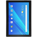 Accessoires smartphone Lenovo Tab 4 10