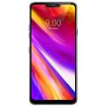 Accessoires smartphone LG G7 ThinQ