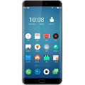Accessoires smartphone Meizu Pro 7 Plus