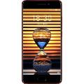 Accessoires smartphone Meizu Pro 7