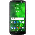Accessoires smartphone Motorola Moto G6 Play