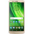 Accessoires smartphone Motorola Moto G6