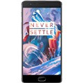 Accessoires smartphone OnePlus 3
