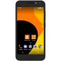 Accessoires smartphone Orange Dive 72